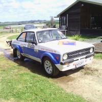 mk 2 escort avaliable for lease