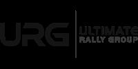 Ultimate Rally Group